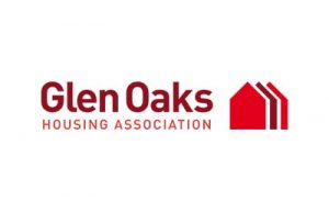 Glen Oaks Housing