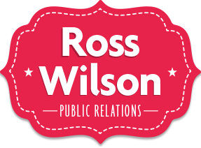 Ross Wilson Public Relations