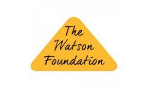 Watson Foundation