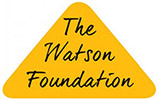 The Watson Foundation