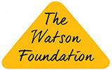 The Watson Foundation