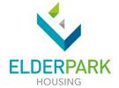 Eldepark Housing