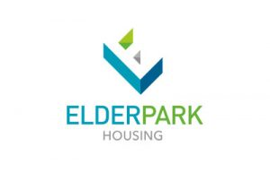 Elderpark