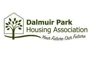 Dalmuir Park HA